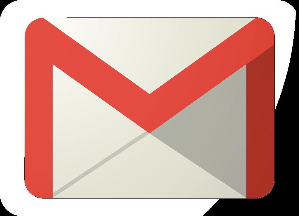 送られてきたGmailの中で重要なメールだけを別に保管したい!どうしたらいい?