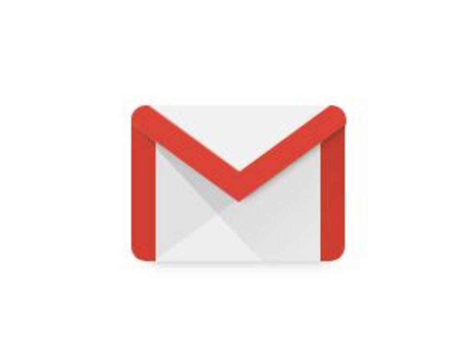gmailを1つ1つ選択するのが面倒!全選択して処理する方法について解説!