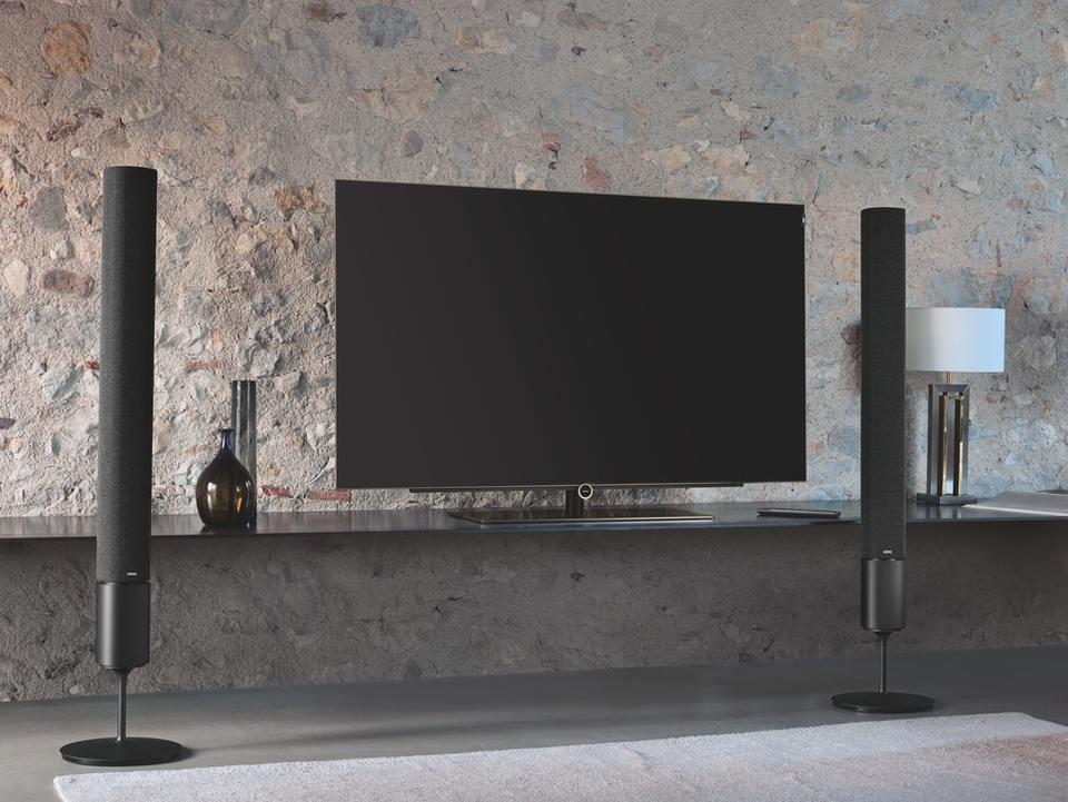 テレビから音が出ない!テレビから音が出ない原因と対処法について解説!