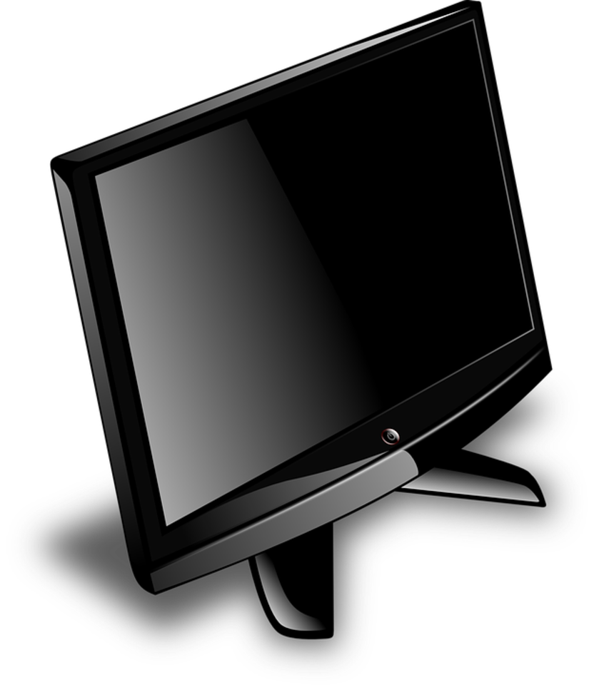 シャープのテレビが故障した!シャープのテレビの修理料金はどれくらいかかる?