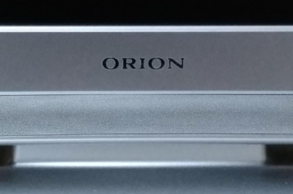 ORIONのテレビのリモコンが壊れた!ORIONのテレビに対応したリモコンがほしい!