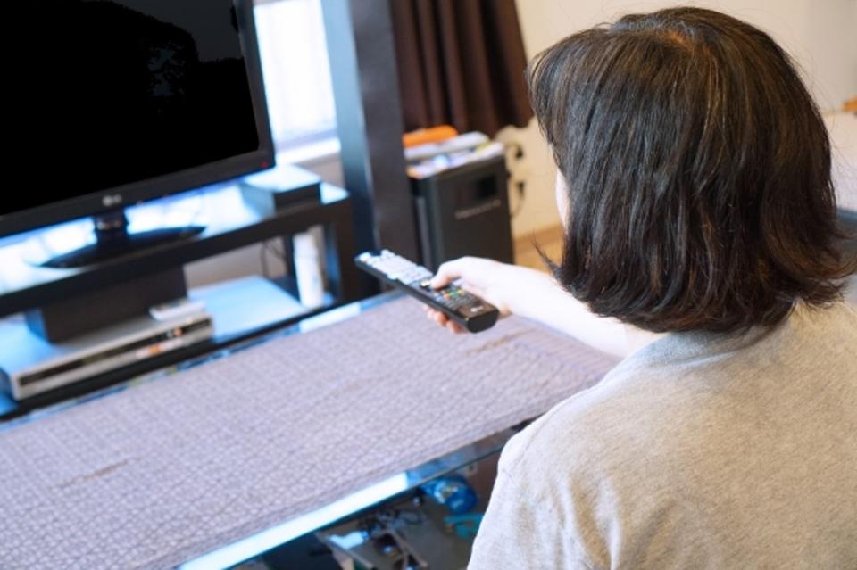 ソニーの液晶テレビが映らない!故障なの?つかない場合の対処法を解説!