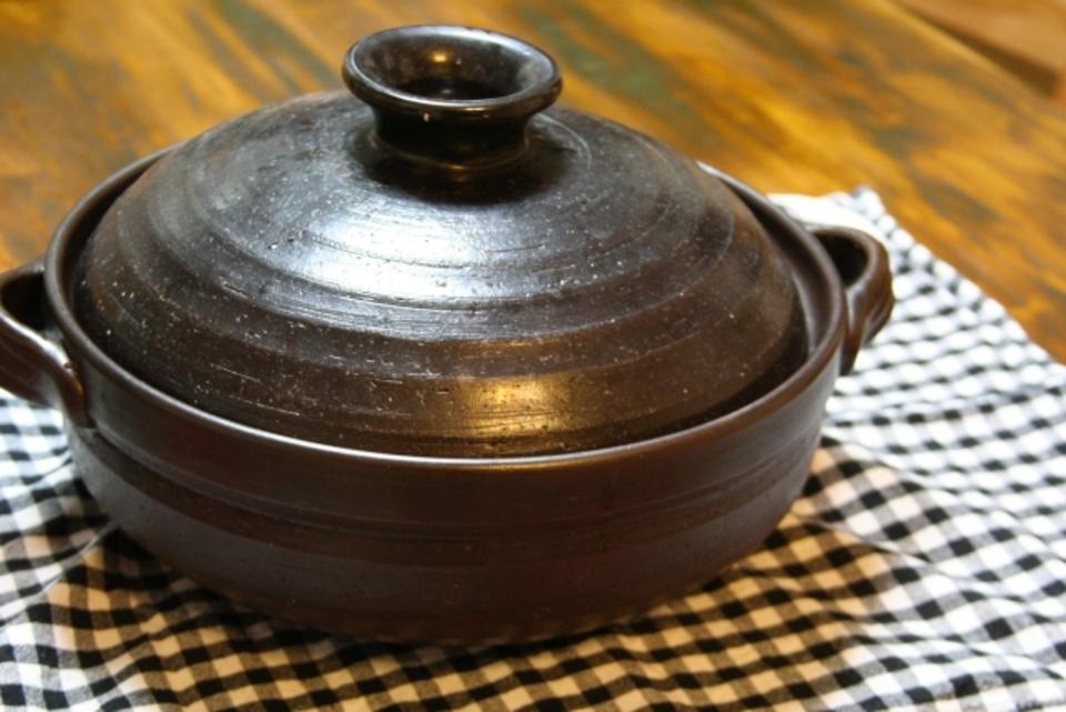 土鍋は電子レンジで使っても大丈夫?電子レンジ対応のおすすめ土鍋をご紹介!