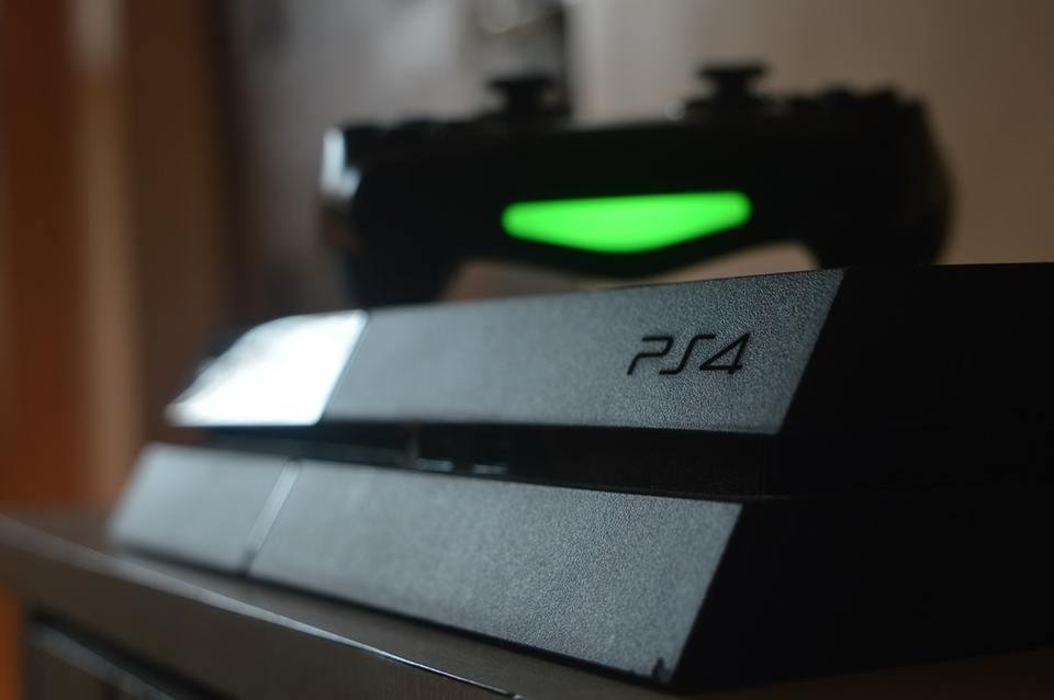 PS4が壊れてしまった!修理に出す方法や費用、修理期間について解説