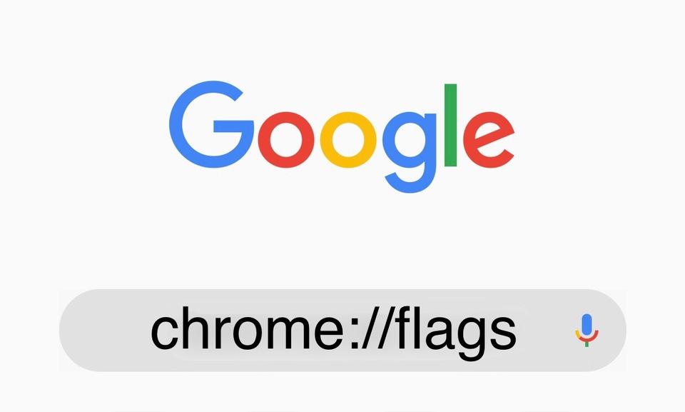 chrome://flagsは日本語表示にできるの??高速化する方法やタブ変更方法とは?