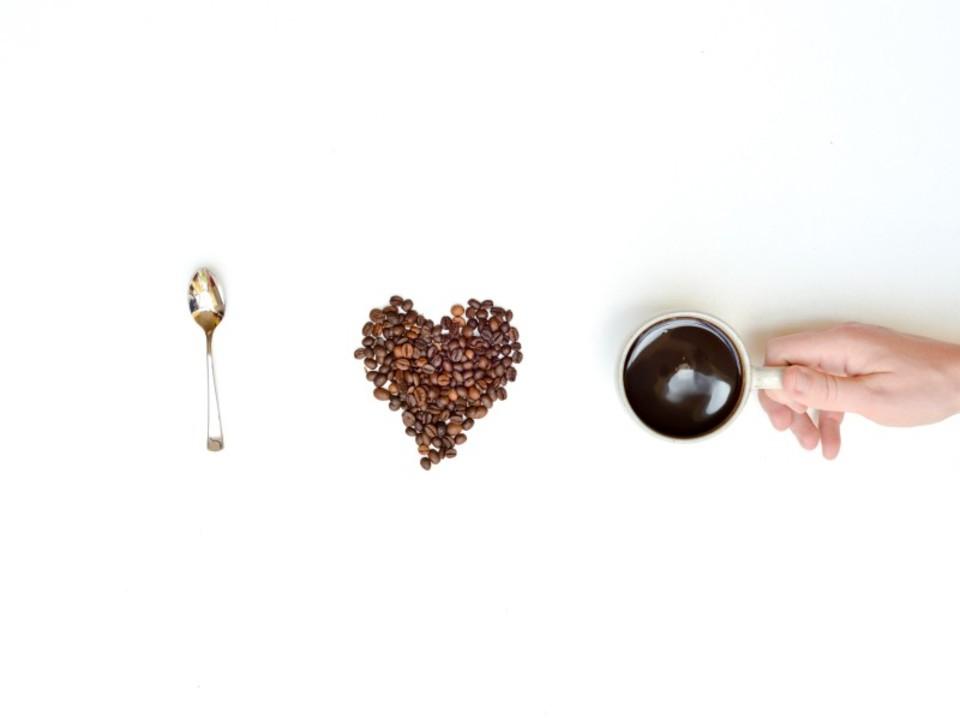 おすすめのコーヒーメーカー10選!選ぶ時のポイントも紹介!