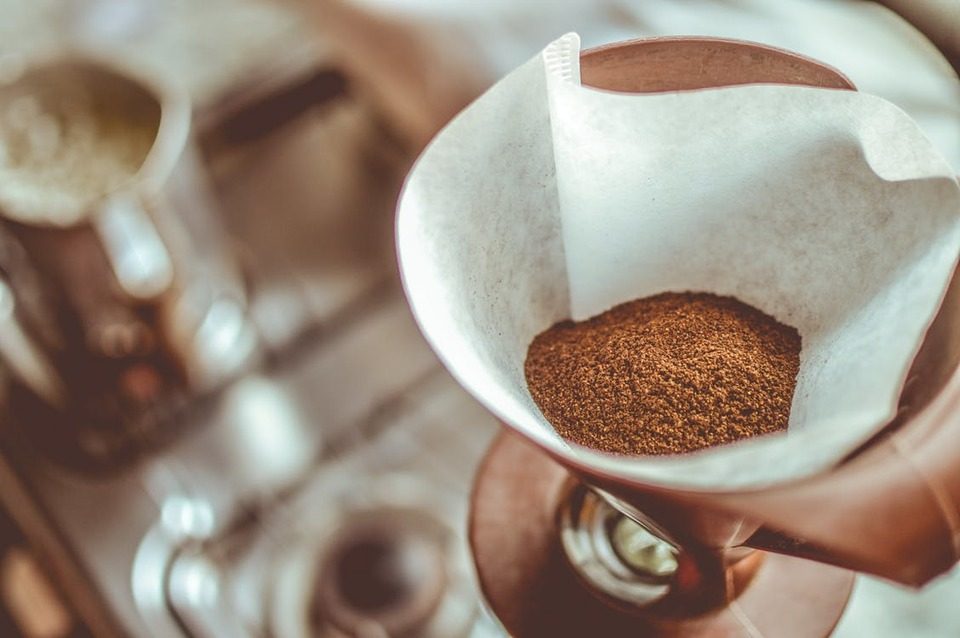 パナソニックのコーヒーメーカー『NC-A56』『NC-R500』『NC-R400』を徹底紹介!