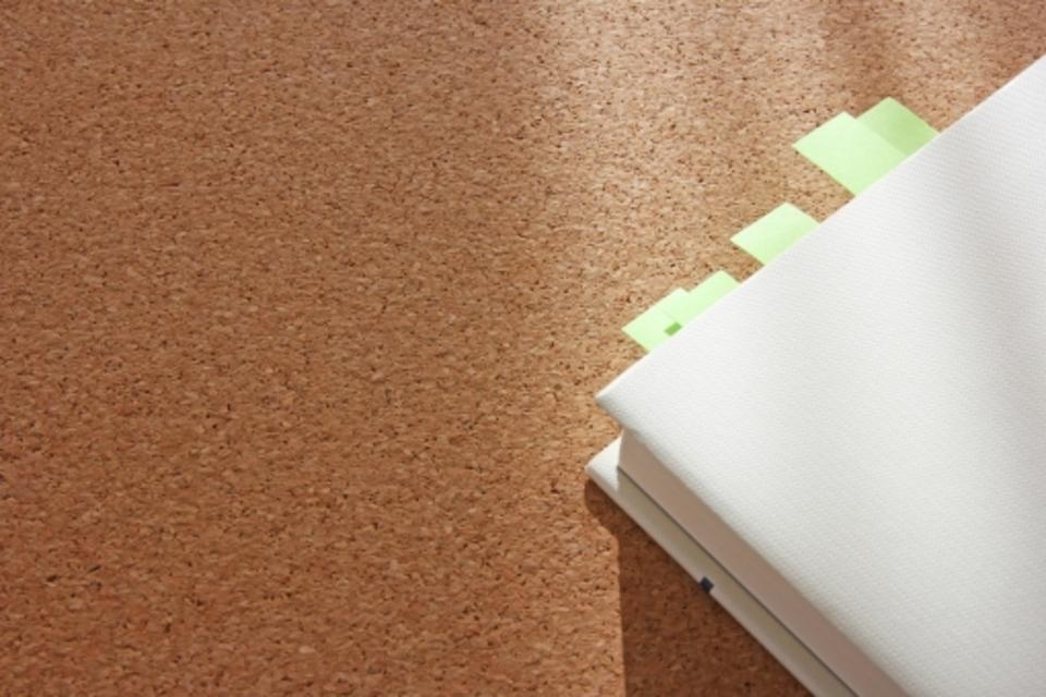 chromeのブックマークを新しいタブで開く方法!様々な方法をご紹介!