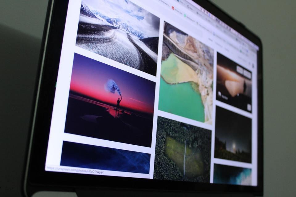 FirefoxでWebの画像をダウンロードする方法とは?画像付きで詳しく紹介!