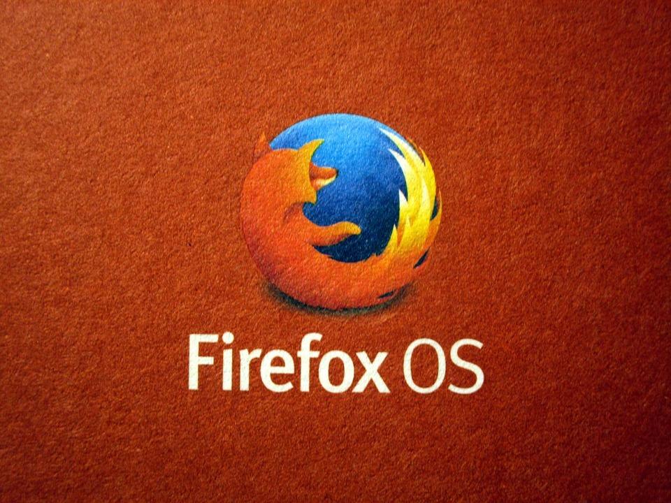 Firefox で新しいタブGoogleに設定する方法を画像つきで解説!