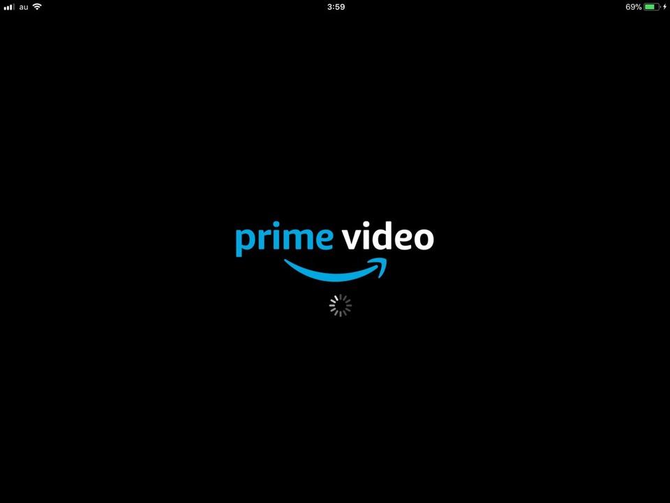 アマゾンプライムビデオをオフラインで見る方法とは?注意点もある⁉︎