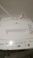 東芝の洗濯機ピュアホワイト AW-42MLをレビュー!特徴や購入理由、メリット・デメリットを紹介!