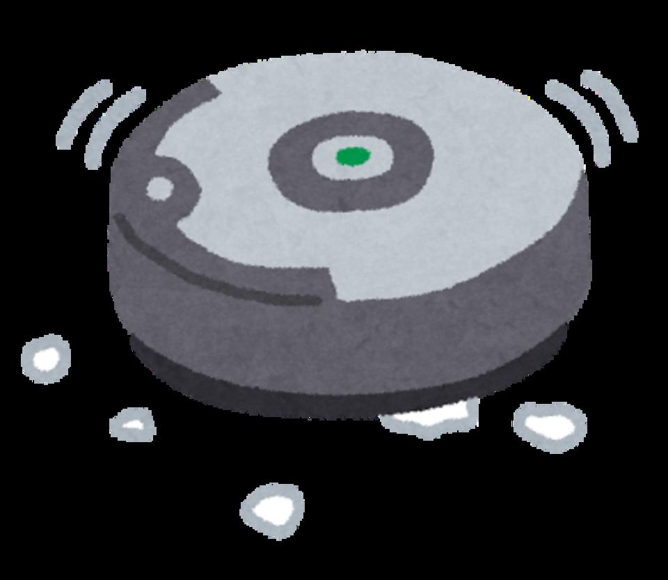 カーペットで使えるおすすめロボット掃除機5選!段差は大丈夫?