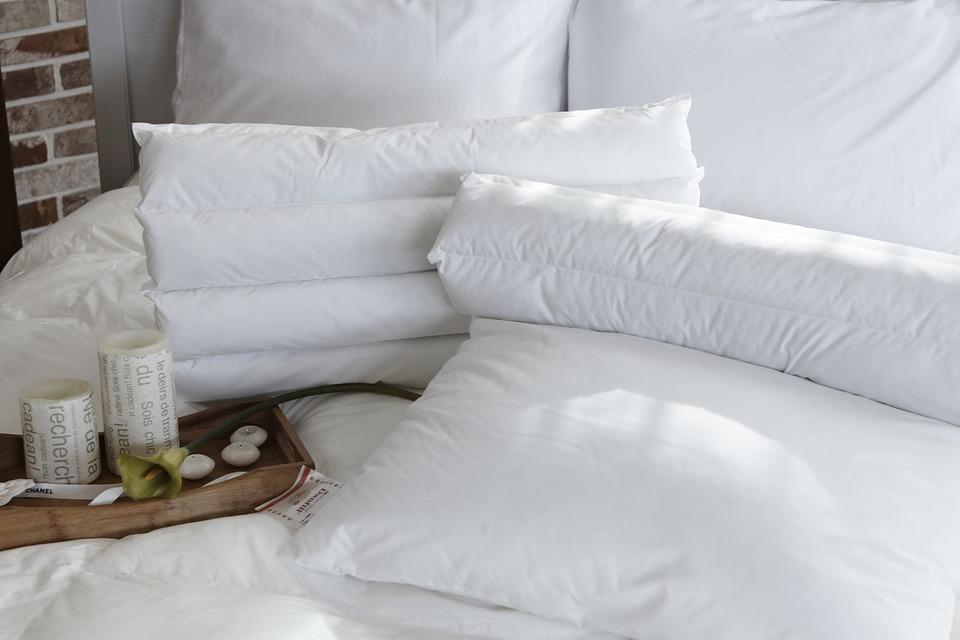 【2018年】寝室に置きたい人気おすすめ空気清浄機ランキング5選