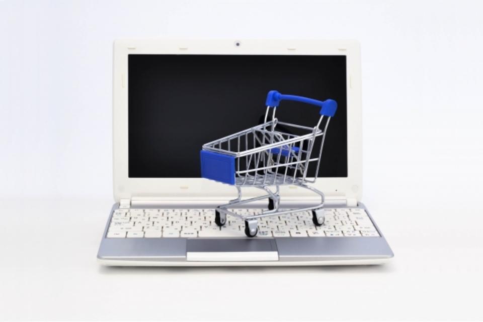 LINEショッピング経由で楽天でお買い物する事は可能?