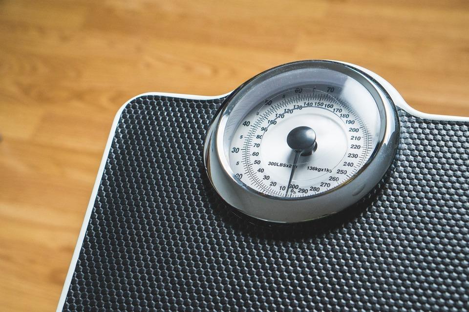 体重計の寿命や耐用年数は何年?買い替える時期も徹底解説!