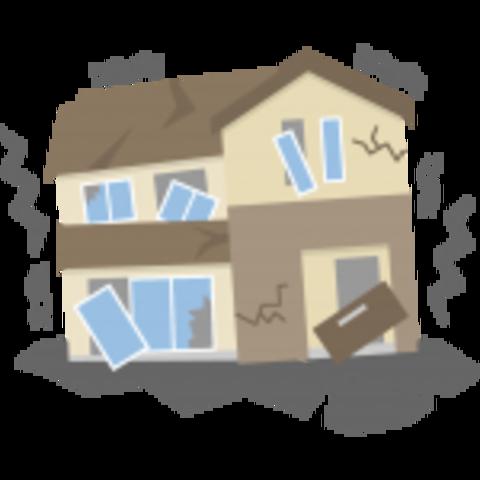 地震対策!冷蔵庫が倒れない転倒防止グッズを紹介!賃貸でもできる!