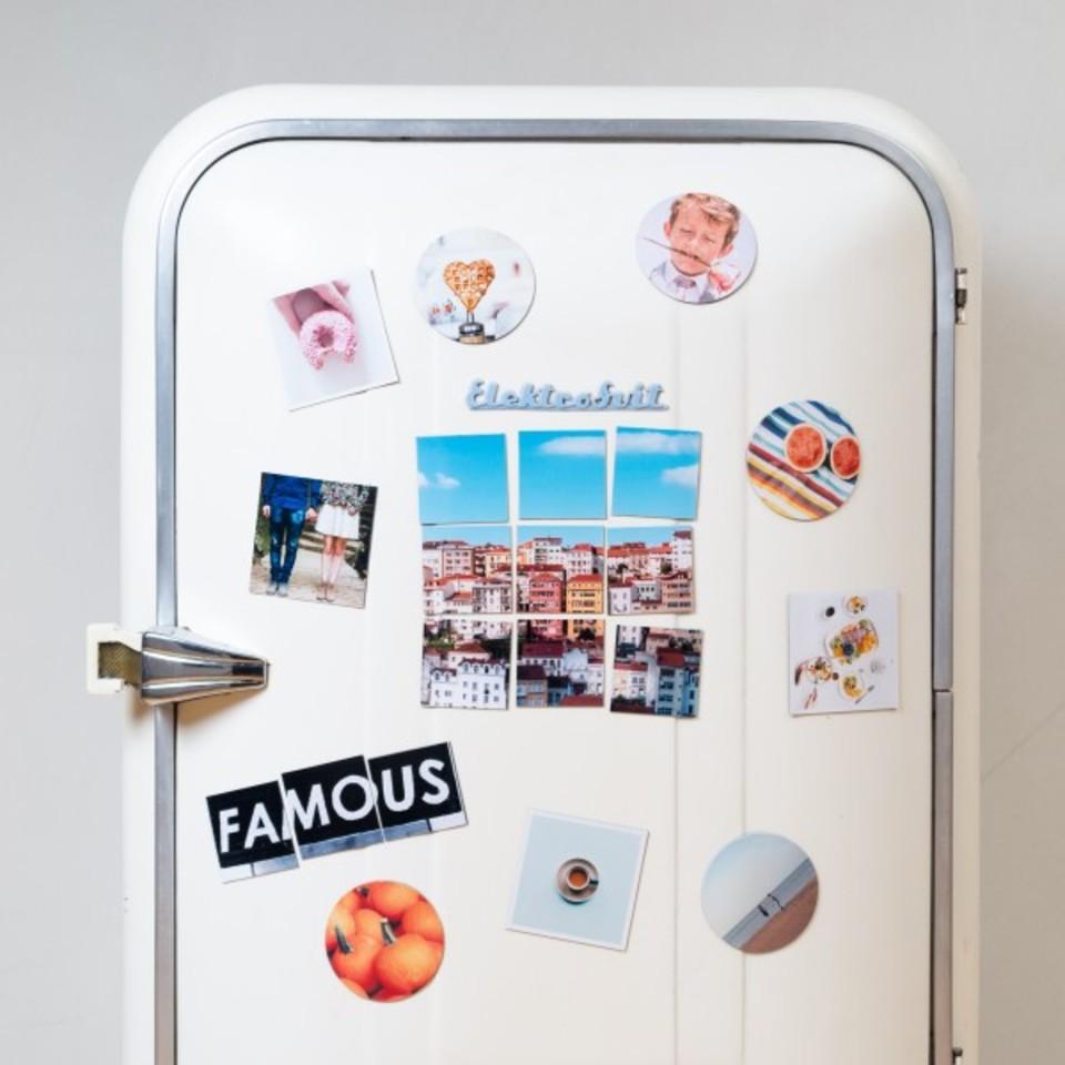 冷蔵庫のサイズの幅がある?45,50,55,60,70cm別に冷蔵庫10選!