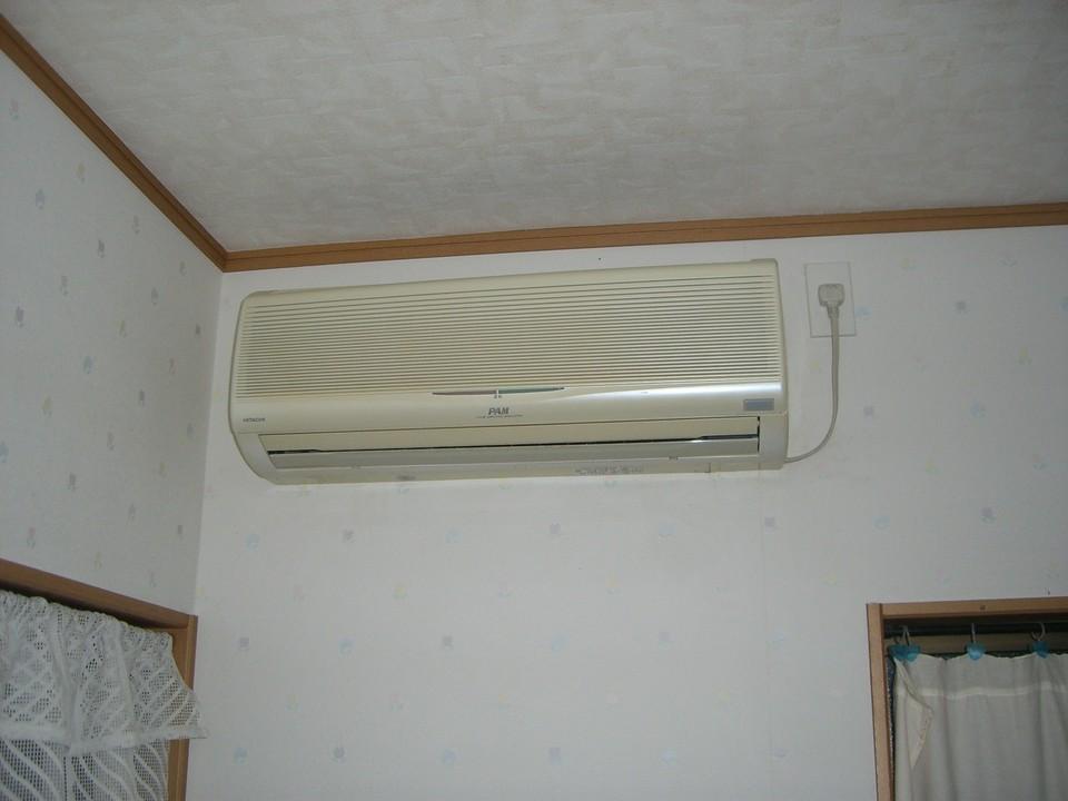 エアコンをDIYで(自分で)取り付けよう!真空引きしない・する場合で解説!
