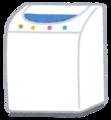 縦型洗濯機のおすすめランキング!メリットや縦型のおすすめメーカーを紹介!