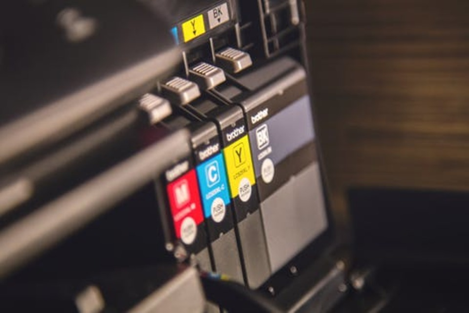 インクジェットプリンターとレーザープリンタの違いを徹底比較!