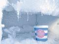 冷凍庫の温度は何度?家庭用と業務用別!上がる/下がらない原因は?