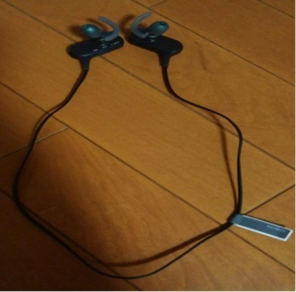 【SONY製MDR-XB50BS:ワイヤレスステレオヘッドセットのレビュー】