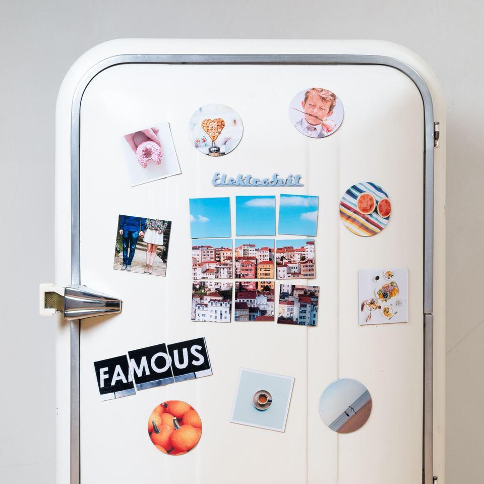 パナソニックの冷蔵庫の評判や口コミは?評判の高い冷蔵庫も紹介!