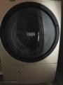 日立ドラム式洗濯機の風アイロンの電気代や臭いの原因・対策方法!