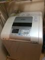 日立のビートウォッシュの評判は?2014~2017年別の評判の良い洗濯機も