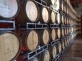 ワインセラーの設定温度と湿度を解説!美味しいワインを飲むために