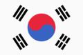 韓国のコンセントに変圧器は必要か解説!プラグのタイプや形状は?