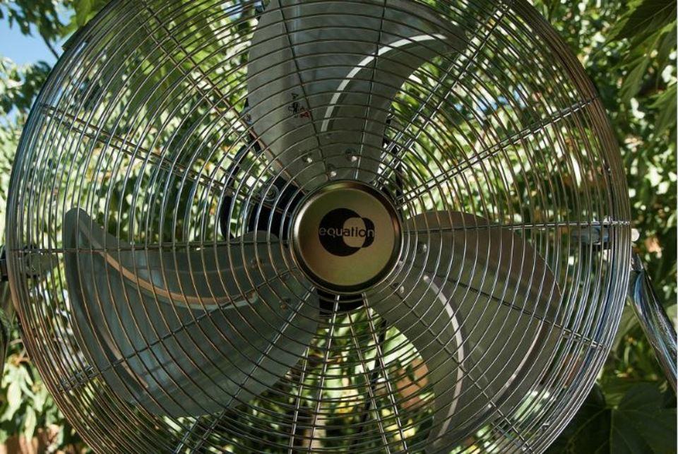 ダイソンの羽なし扇風機の仕組みや原理を徹底解説!コアンダ効果とは?