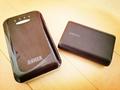 モバイルバッテリーの寿命は何年?寿命診断/伸ばす方法や買い替え時期を紹介!