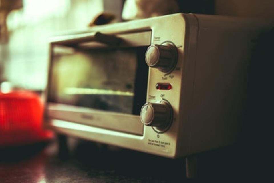 トースターの寿命は平均何年?買い替え時期も徹底解説!