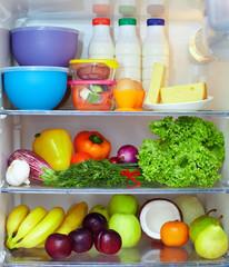 冷蔵庫 温度 下がら ない