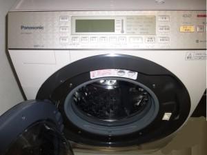 NA-VX8600