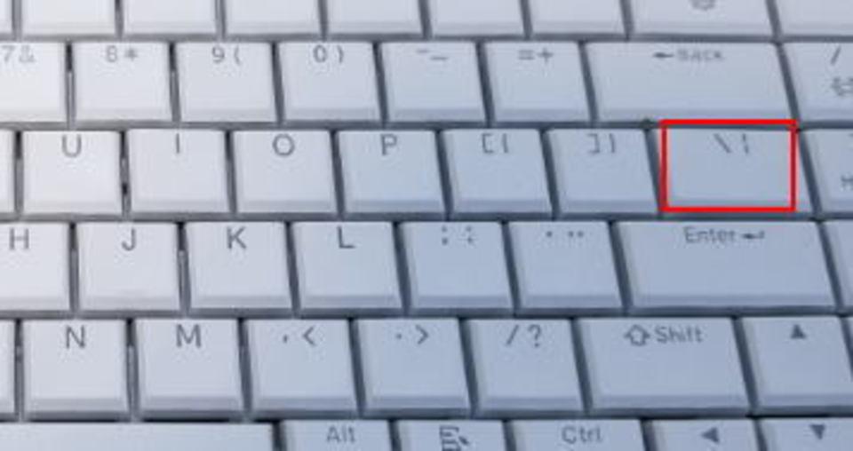 英語 キーボード アット マーク
