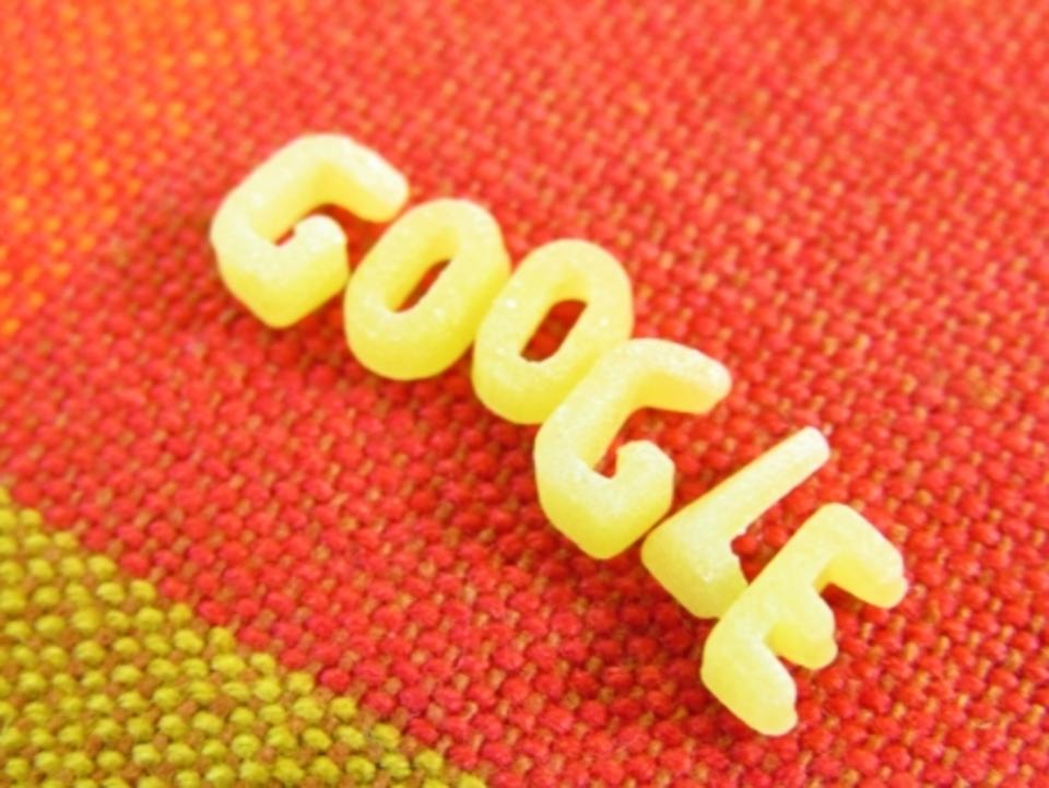 gmail google logo グーグル