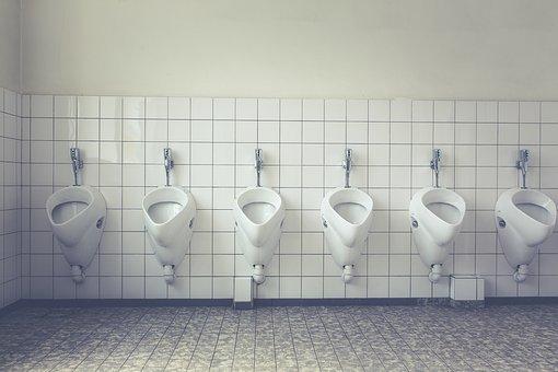温水 洗浄 便座 瞬間 式 選び方