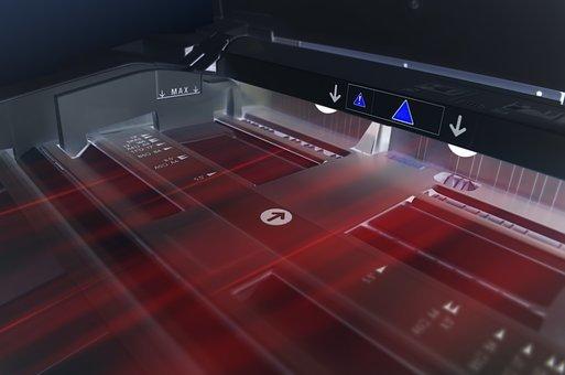 プリンター インクジェット レーザー