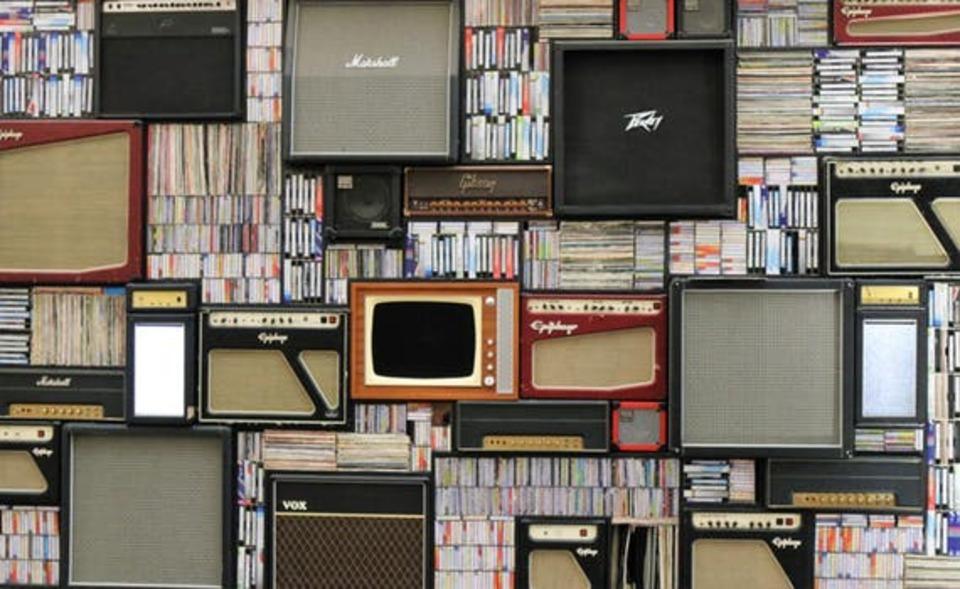 ヤマダ 電機 テレビ 引き取り テレビ 引き取り ケーズデンキ 液晶 テレビ 引き取り ケーズデンキ テレビ 引き取り