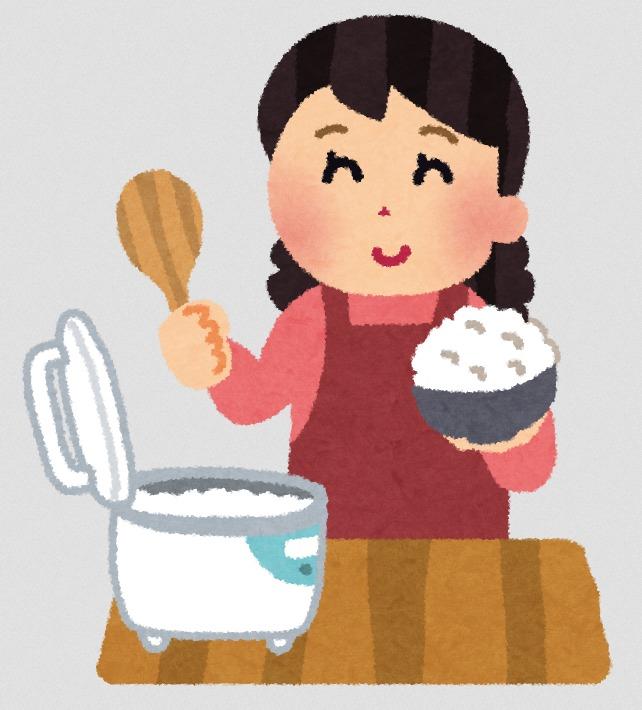 ih 炊飯 器 おすすめ とは