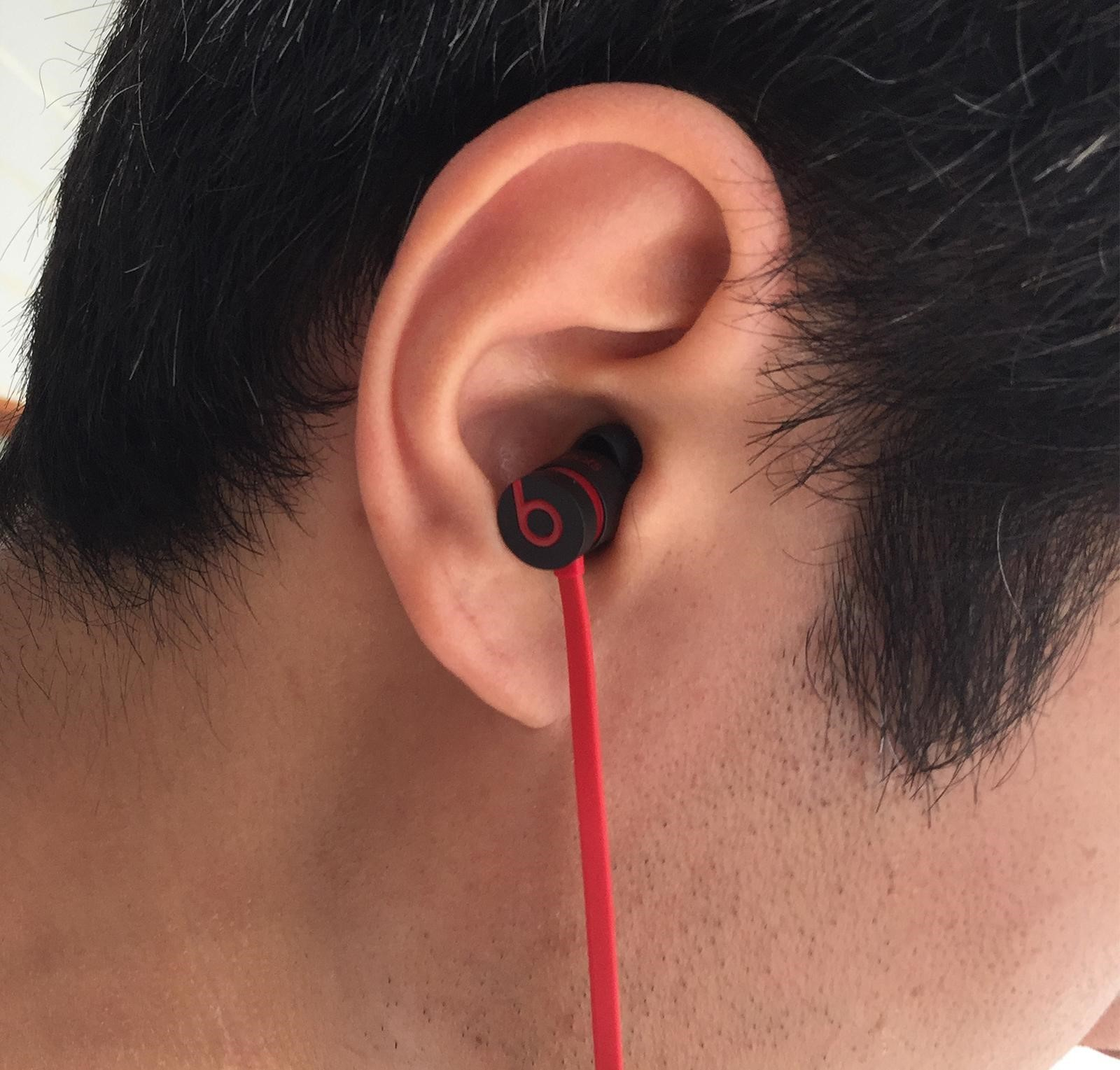 Beats by Dr.Dre urBeats ヒラノ04