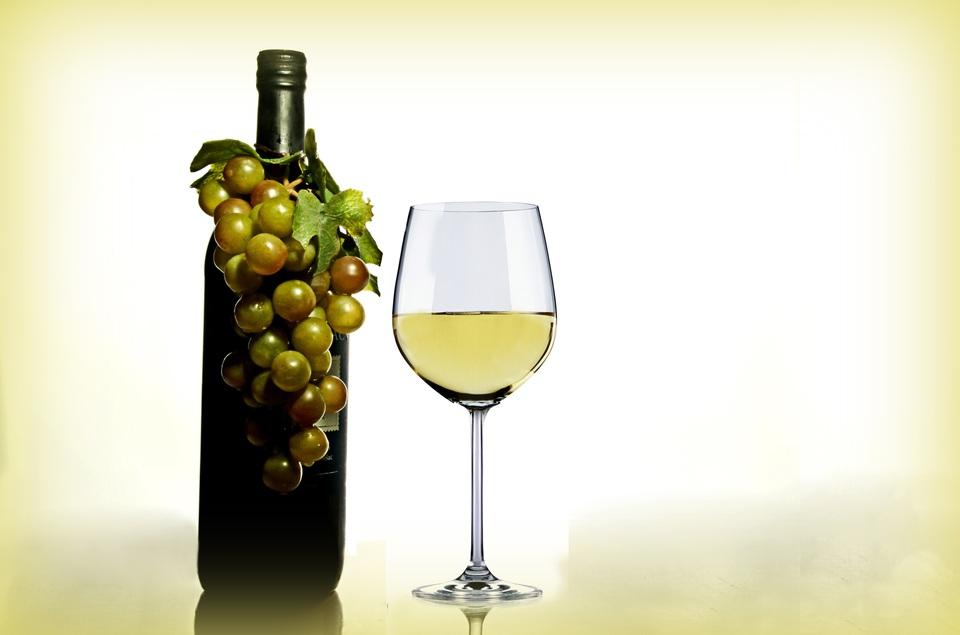 ワインセラー 白ワイン