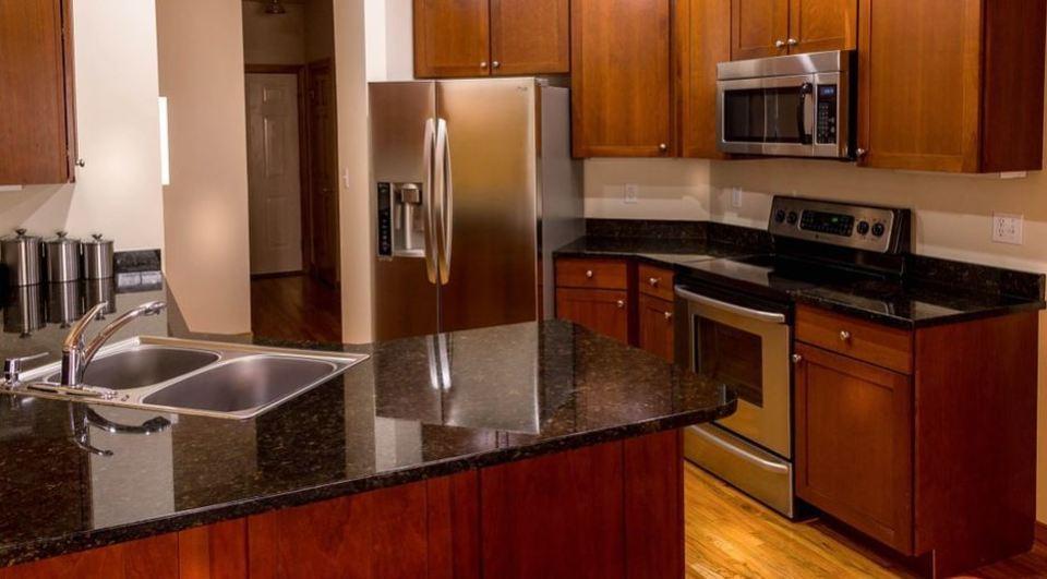 冷蔵庫 うるさい 音 防音マット 防音シート
