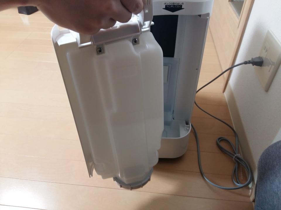 寿命 空気清浄機