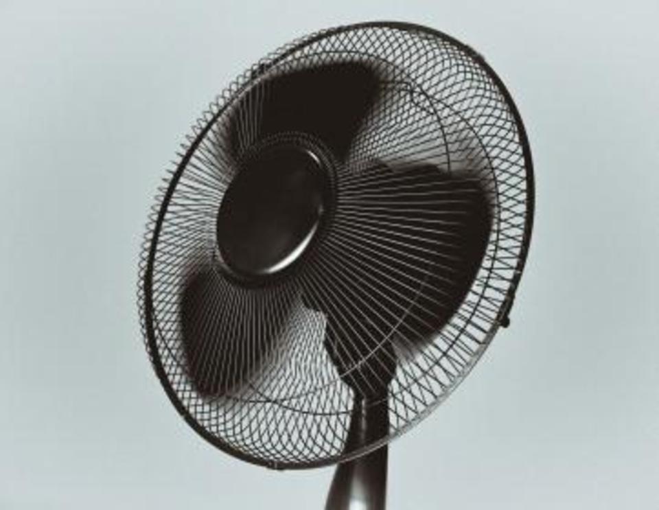 扇風機 寿命 買い替え時期