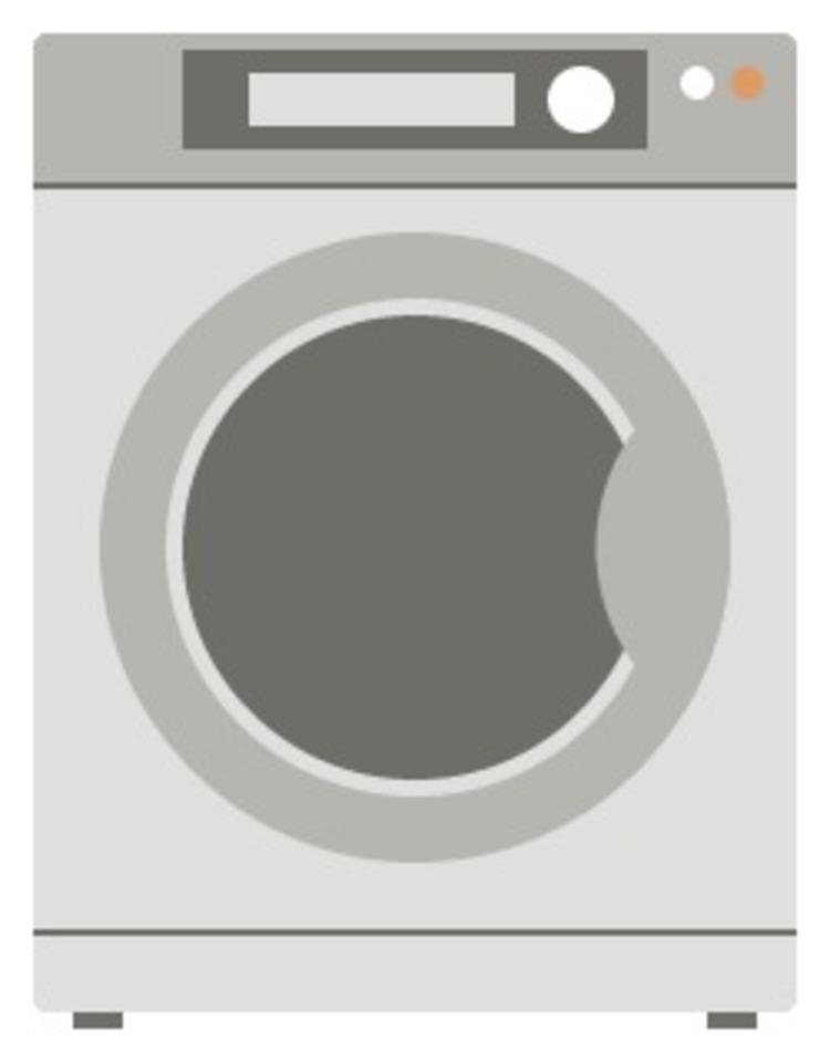 洗濯機 パナソニック 日立 東芝