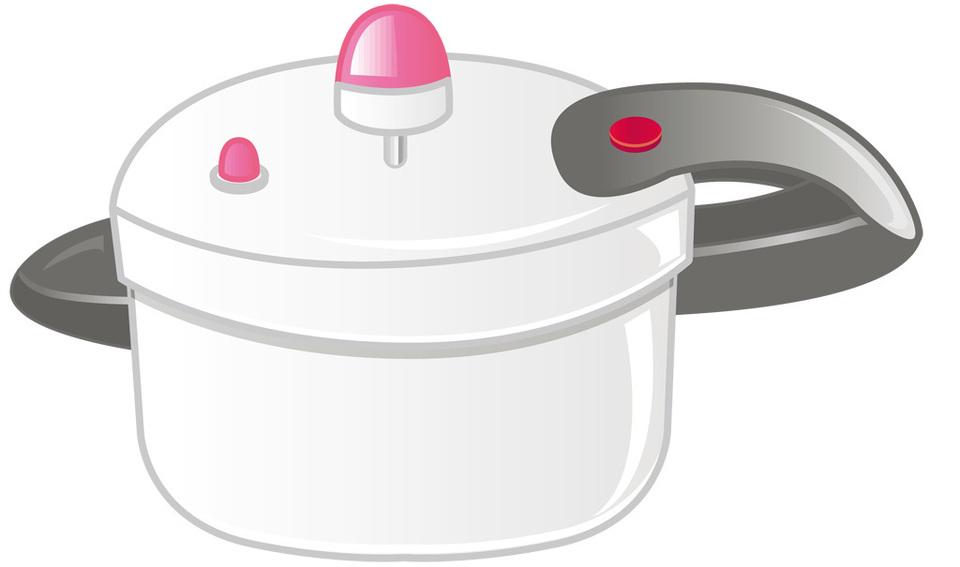 圧力鍋 ご飯 炊き方